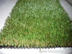 decorative grass for balcony