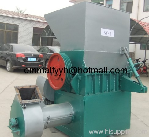 Pulverizer China Manufacturer High Quality