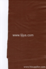 Hot Selling Case Leather