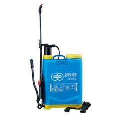 Knapsack Sprayers AGRO IN-PUT 16Liter Tank africa sprayer nigeria sprayer ghana sprayer
