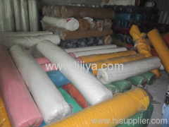Cheap PU leather Cloth For Sale