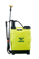 20L sprayer 20liter sprayer Tank Sprayer Manual Sprayer
