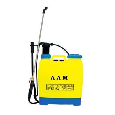 backpack sprayers Pesticide Sprayer insecticides Sprayer