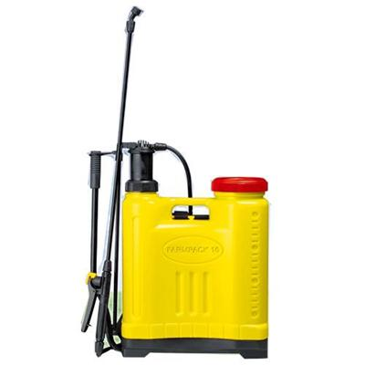 Insecticides Sprayer Pump Lever SPRAYER two side pump