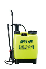 Hand Sprayer Pressure Sprayer 20LITERS SPRAYER FARMER SPRAY Pulverizadors Weedicides herbcides Sprayer