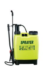 Hand Sprayer Pressure Sprayer 20LITERS SPRAYER FARMER SPRAY Pulverizadors Weedicides herbcides Sprayer