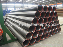 st33.2 seamless steel pipe carbon