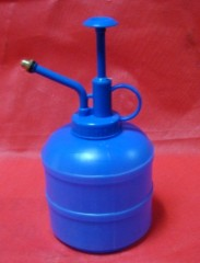 Small Head Trigger flower sprayer Pump Disinfection Sprayer