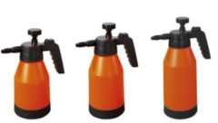 HANDHOLD sprayer Luxury sprayer Foam Sprayer Durable sprayer