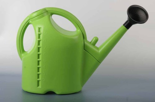 Watering Can Agriculture Can Hand Watering Can1Gallon 2Gallo