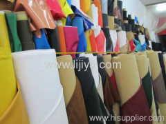 tpu upholstery imitation leather