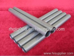 3mm astm a530 seamless steel pipe / tube