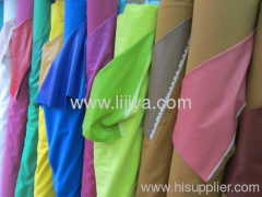 synthetic artificial synthetic bags leather