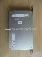 Kone Elevator spare parts control panel KM885513G01 lift parts original new