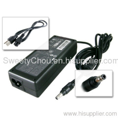 UL power cord usa power cord US power cord
