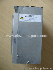 Kone Elevator Lift Spare Parts V3F16L KM769900G01 Frequency Inverter