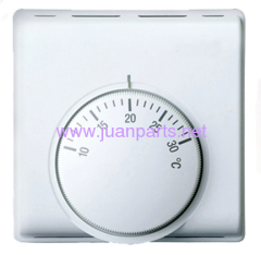 Hotel Room Thermostat MRT7B1 HVAC Parts