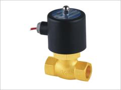 steam valve brass water valve diaphgram valve