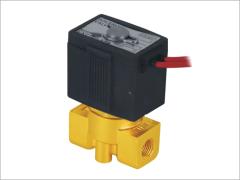 diaphgram solenoid valve VX series solenoid valve VX2120-08