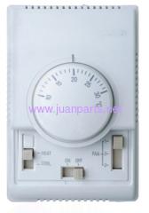 Hotel Room Thermostat MRT7D HVAC Parts