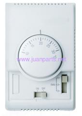 Honeywell room thermostat MRT7E