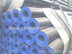 API5L carbon steel pipe price made in China