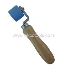Roofing Knife Shark Safety Knife Nt11104 Manufacturer