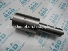 Nozzle DLLA137S1208 Brand New
