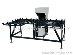 high quality glass edging machine price