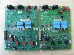 Kone Elevator spare parts KM713930G01