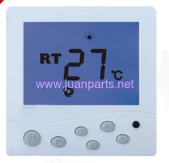 Air Conditioner Thermostat of DRT8C