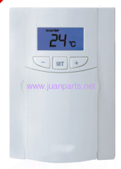 Air conditioner room thermostat of DRT8E(1A or 3A)