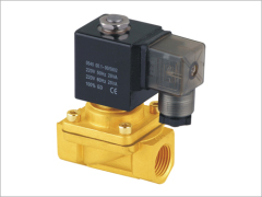 high precision valves diaphgram valve PU220-06 08