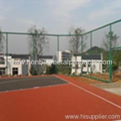 Wire Mesh net fences
