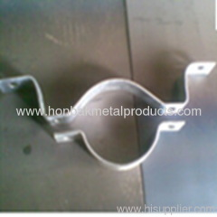 wire mesh chain link fences