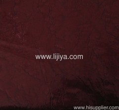 upholstery fabric synthetic leather sofas