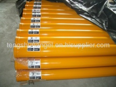 Concrete Pump Pipes For Putzmesiter/Schwing/Sany
