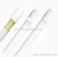 2300lm MCOB LED T8 1.2m 16w led tube 8 light 16w led lamp