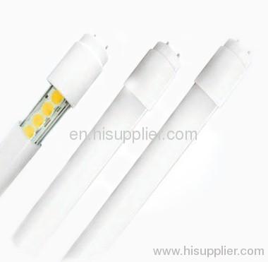 2300lm MCOB LED T8 1.2m 16w led tube 8 light 16w led lamp
