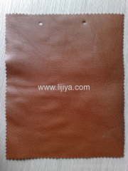 pvc synthetic leather for handbags