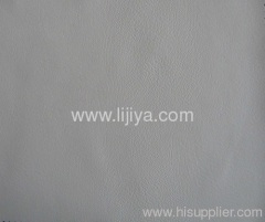 fashion brand synthetic leather