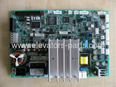 Mitsubshi DOR-1231B lift parts PCB board
