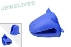 Jewelives Rubber Oven Gloves
