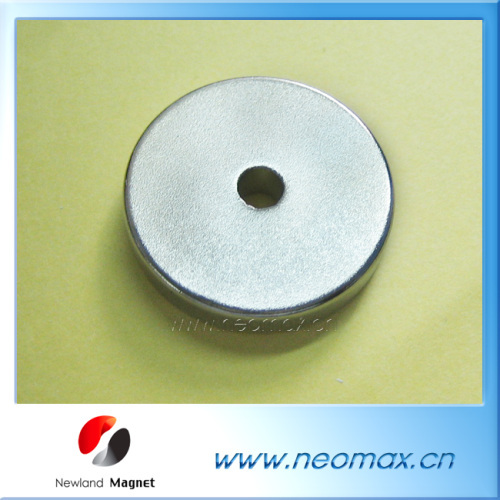 large ring magnets;large magnetic ring