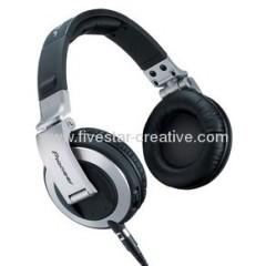 Pioneer Pro DJ HDJ-2000 Closed back DJ headphone
