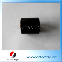 strong ring magnets black;black ring magnets
