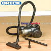 ORECK XL'S LITTLE HERO ClEANER