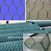 galvanized wire gabion box
