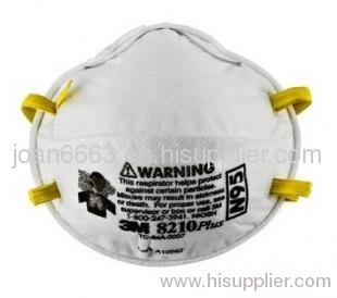 3M China respirator security protection from China manufacturer
