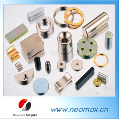 ningbo ndfeb magnets:magnets in ningbo